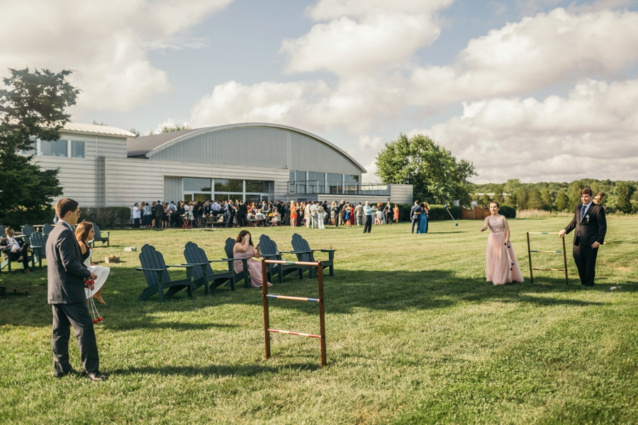 saltwater-farm-vineyard-connecticut-wedding_0064
