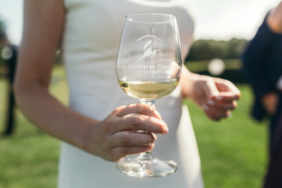 saltwater-farm-vineyard-connecticut-wedding_0065