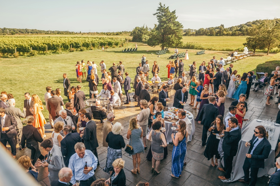 saltwater-farm-vineyard-connecticut-wedding_0066