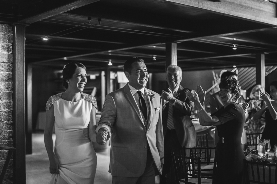 saltwater-farm-vineyard-connecticut-wedding_0070