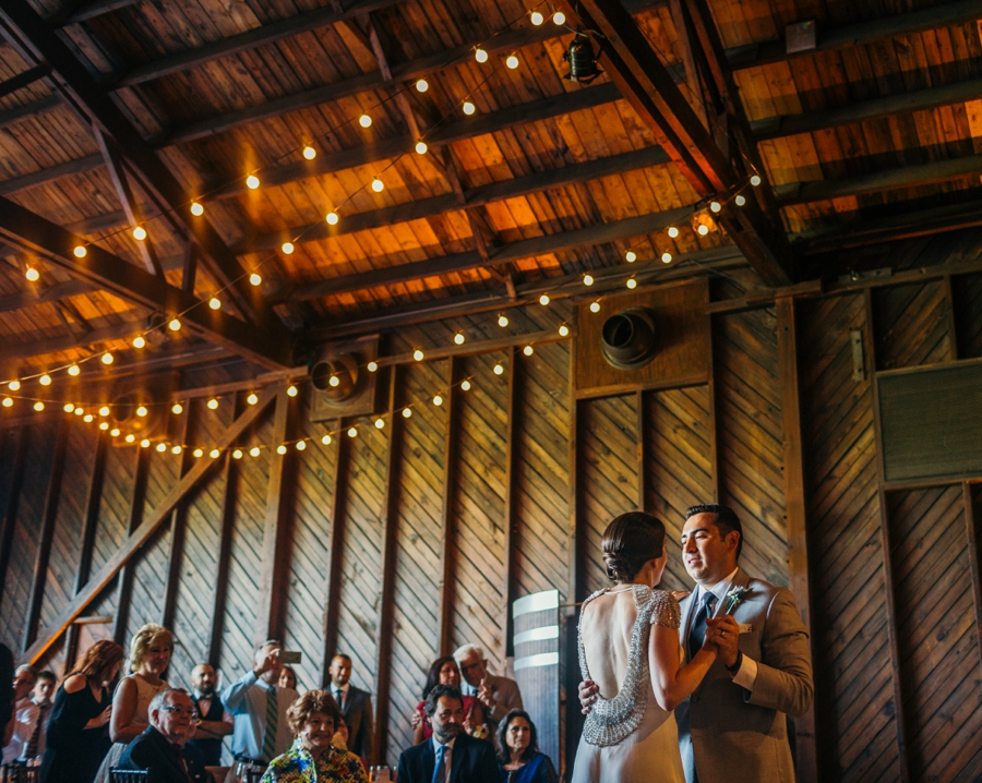 saltwater-farm-vineyard-connecticut-wedding_0076