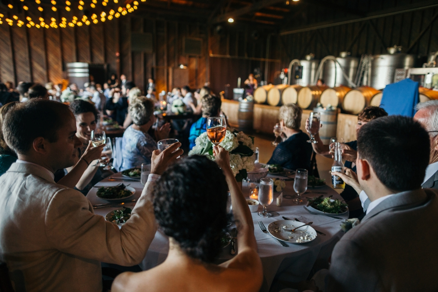 saltwater-farm-vineyard-connecticut-wedding_0082