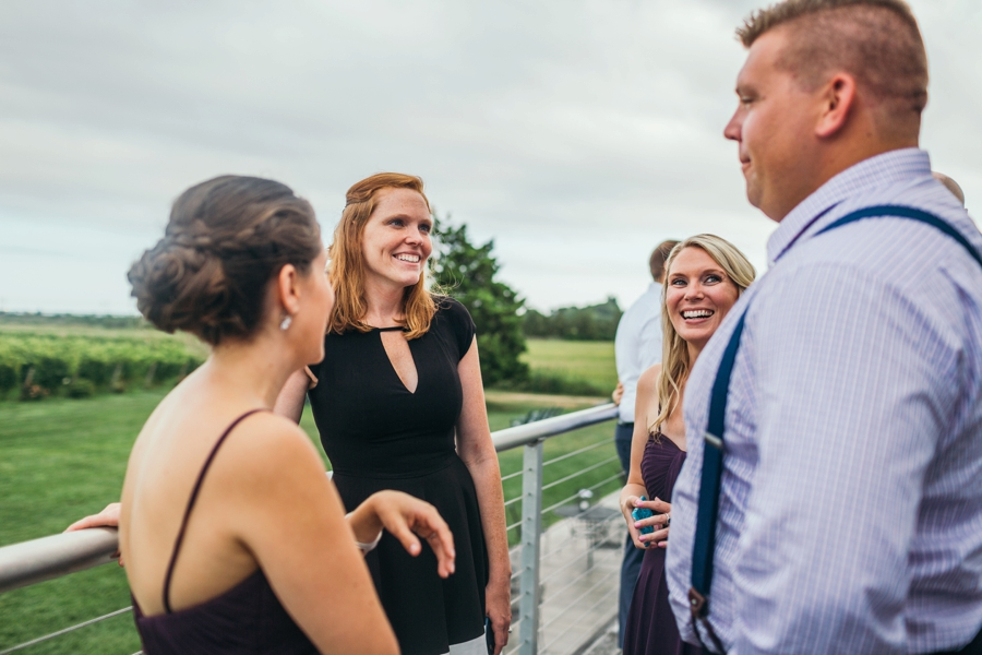 saltwater-farm-vineyard-connecticut-wedding_0094
