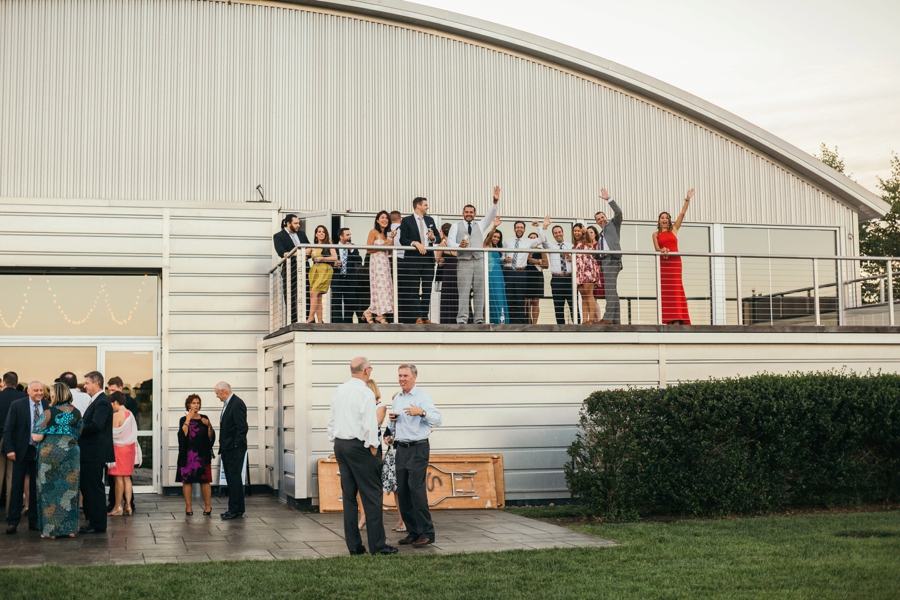 saltwater-farm-vineyard-connecticut-wedding_0096