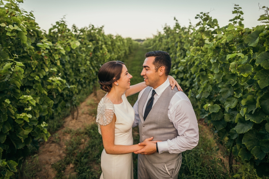 saltwater-farm-vineyard-connecticut-wedding_0098