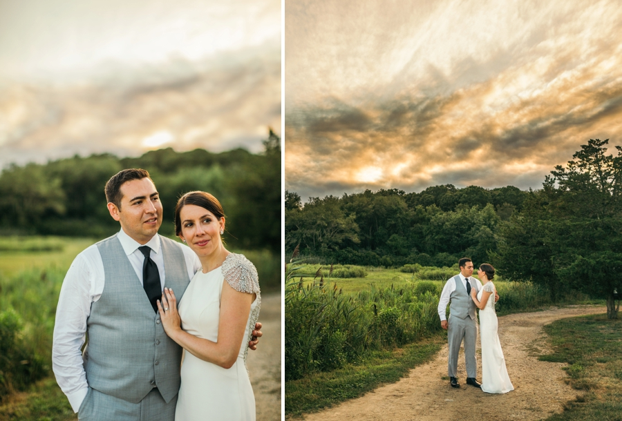 saltwater-farm-vineyard-connecticut-wedding_0099