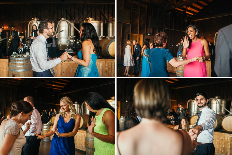 saltwater-farm-vineyard-connecticut-wedding_0109