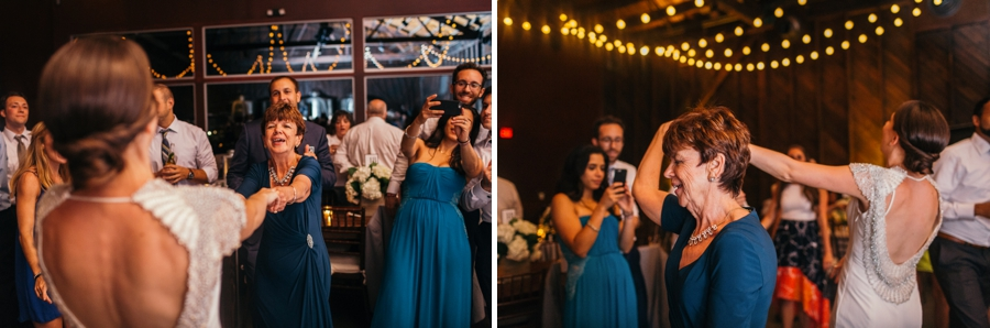 saltwater-farm-vineyard-connecticut-wedding_0116
