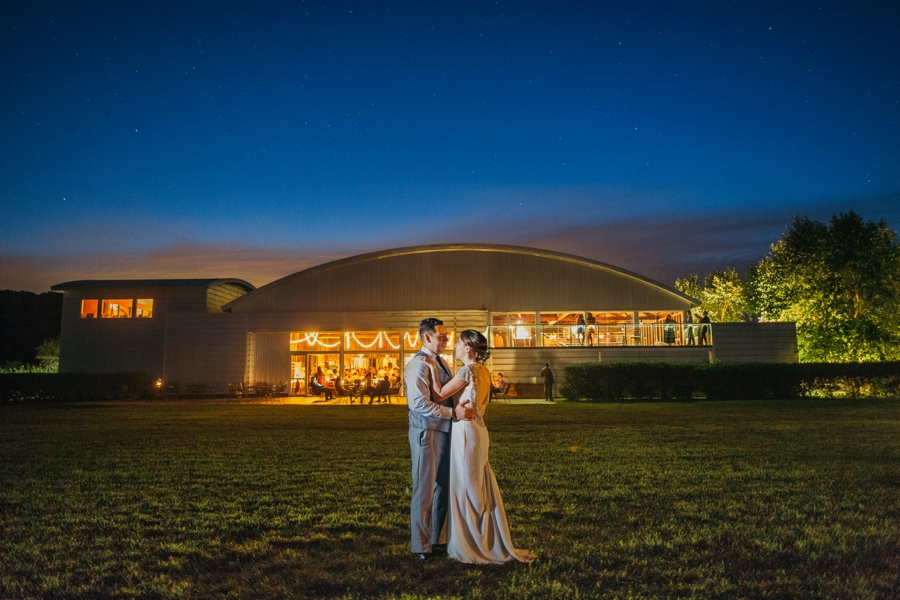 saltwater-farm-vineyard-connecticut-wedding_0125