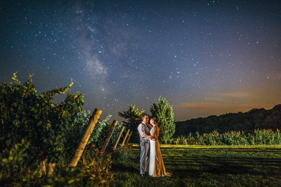 saltwater-farm-vineyard-connecticut-wedding_0126