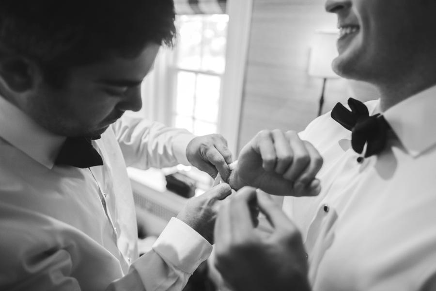 fiddlers-elbow-country-club-wedding_0010