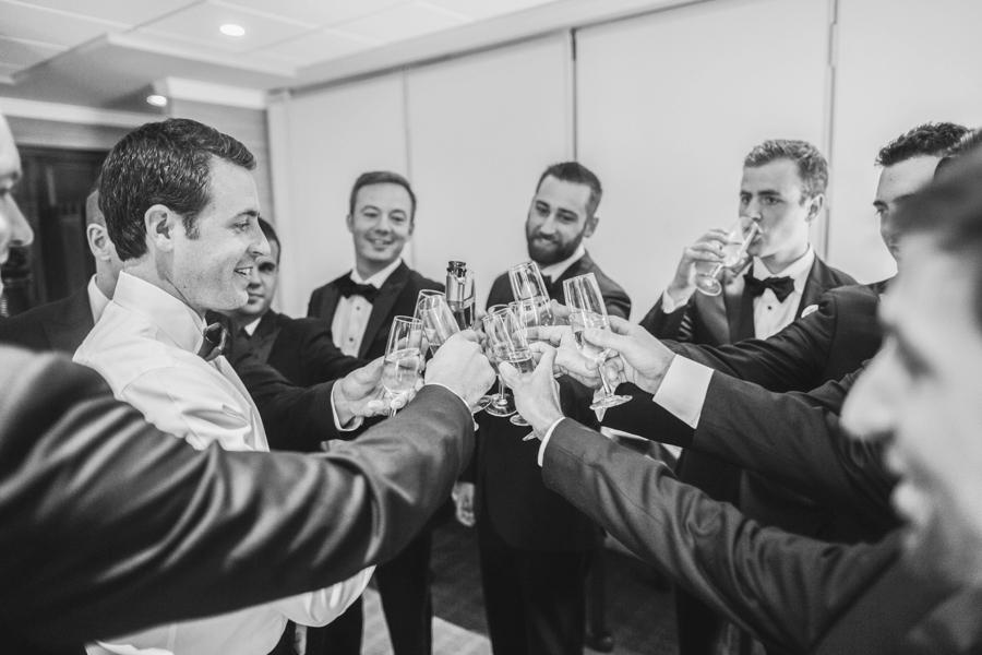 fiddlers-elbow-country-club-wedding_0011