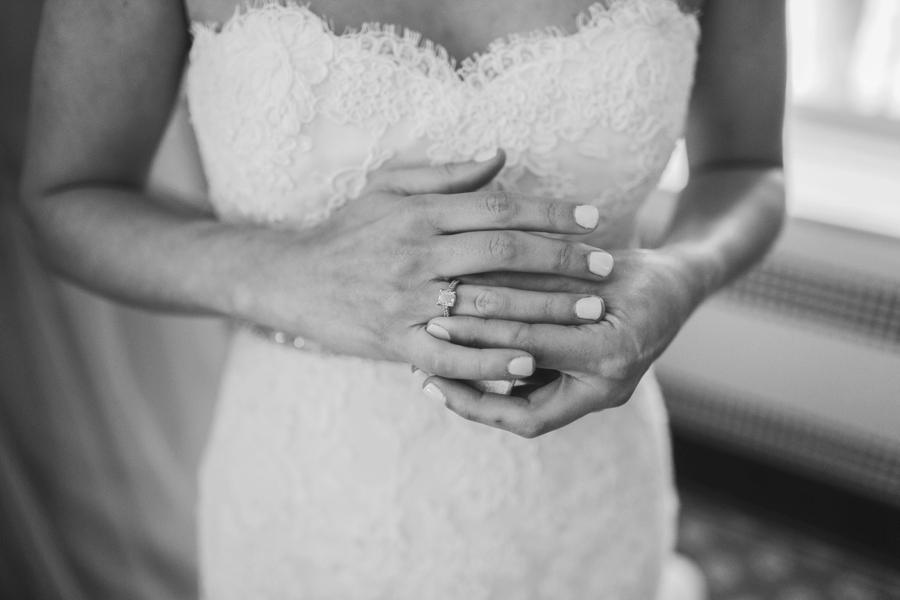 fiddlers-elbow-country-club-wedding_0016