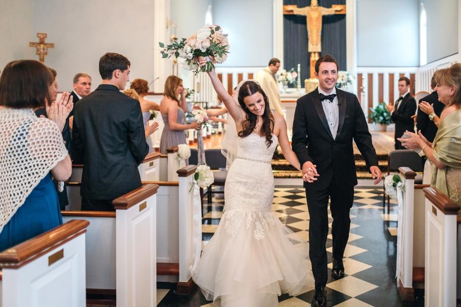 fiddlers-elbow-country-club-wedding_0029