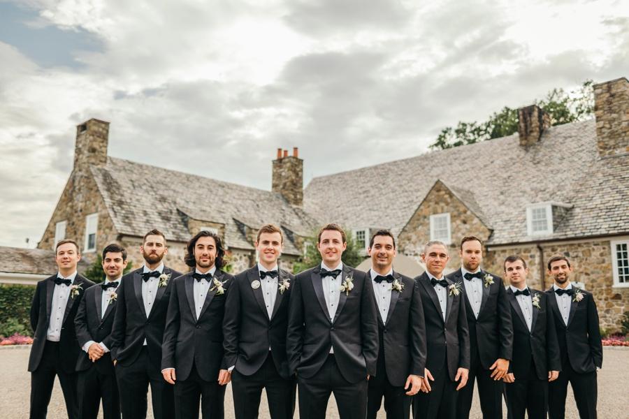 fiddlers-elbow-country-club-wedding_0044
