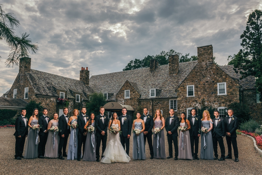 fiddlers-elbow-country-club-wedding_0046