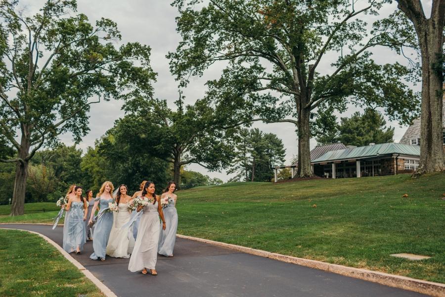 fiddlers-elbow-country-club-wedding_0048
