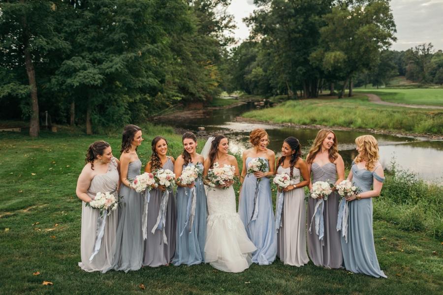 fiddlers-elbow-country-club-wedding_0049