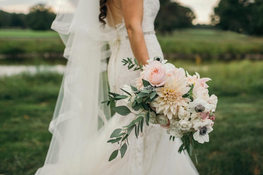 fiddlers-elbow-country-club-wedding_0050