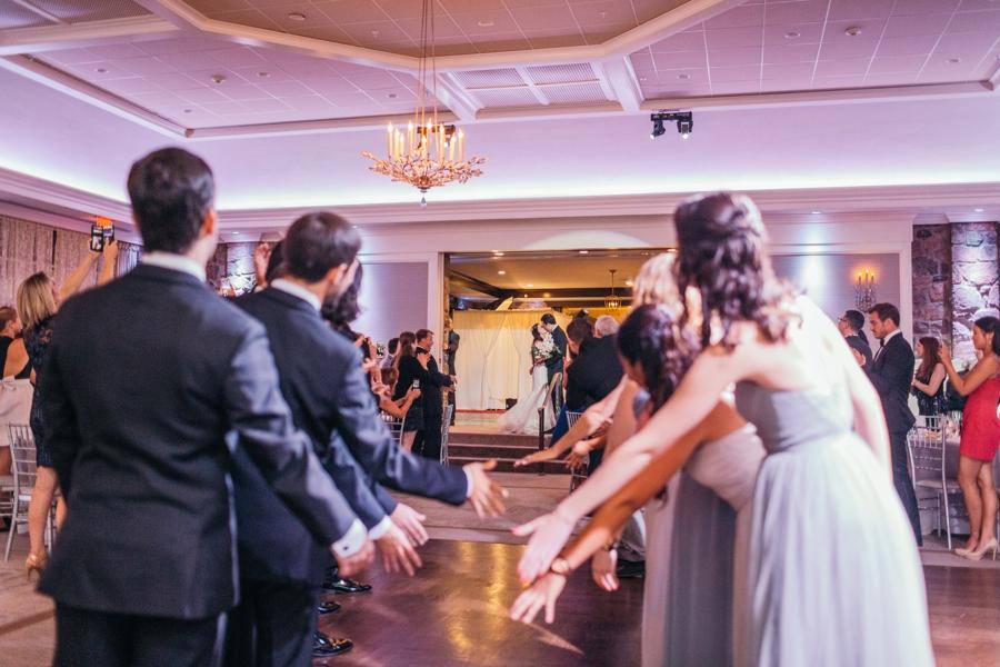 fiddlers-elbow-country-club-wedding_0065