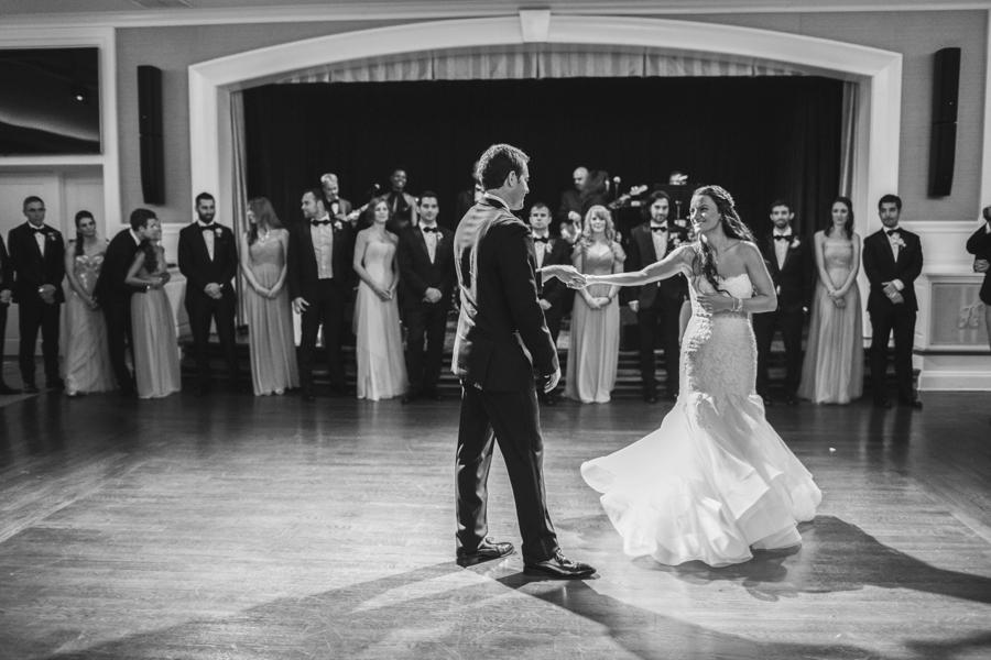 fiddlers-elbow-country-club-wedding_0068