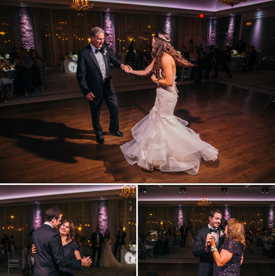 fiddlers-elbow-country-club-wedding_0072