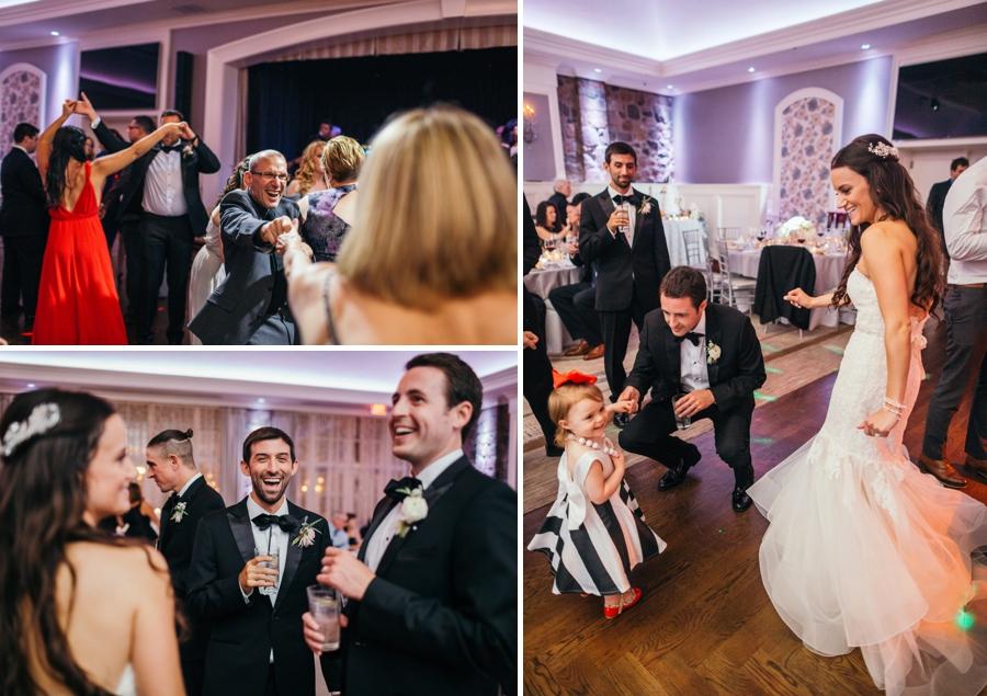 fiddlers-elbow-country-club-wedding_0073