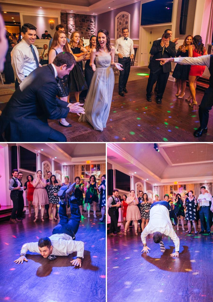 fiddlers-elbow-country-club-wedding_0077