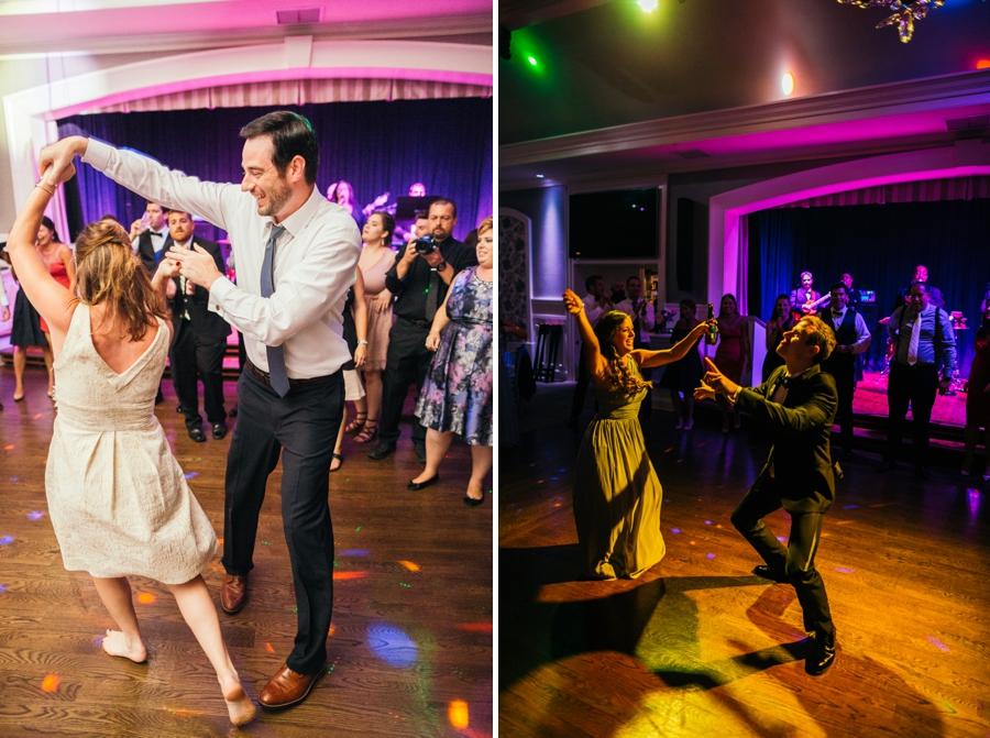fiddlers-elbow-country-club-wedding_0078