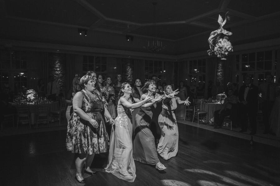fiddlers-elbow-country-club-wedding_0082