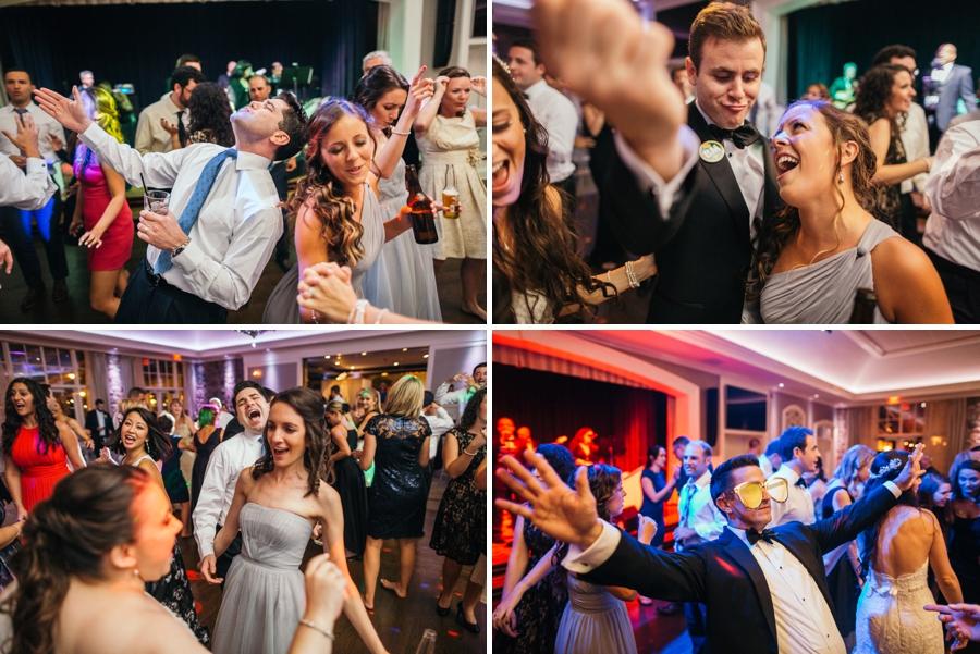 fiddlers-elbow-country-club-wedding_0084