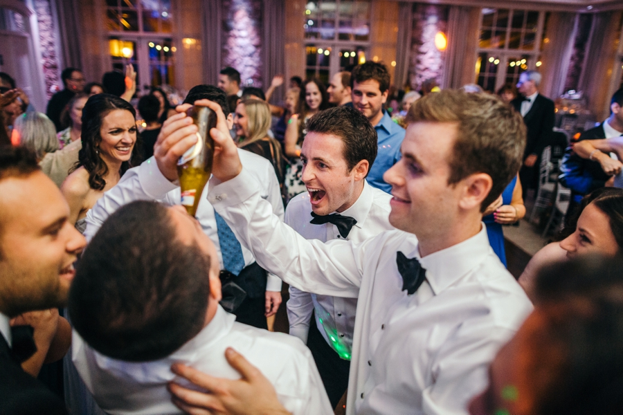 fiddlers-elbow-country-club-wedding_0085