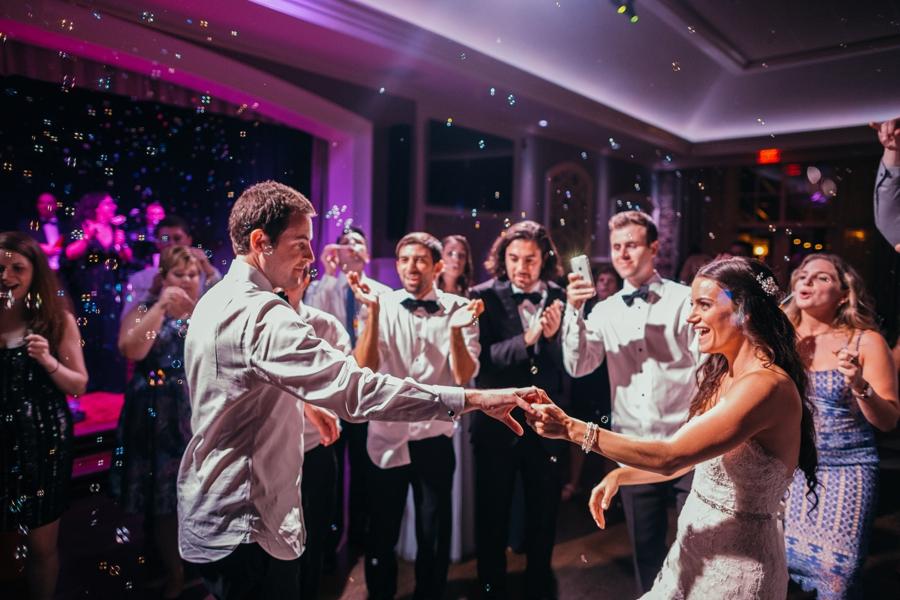 fiddlers-elbow-country-club-wedding_0088