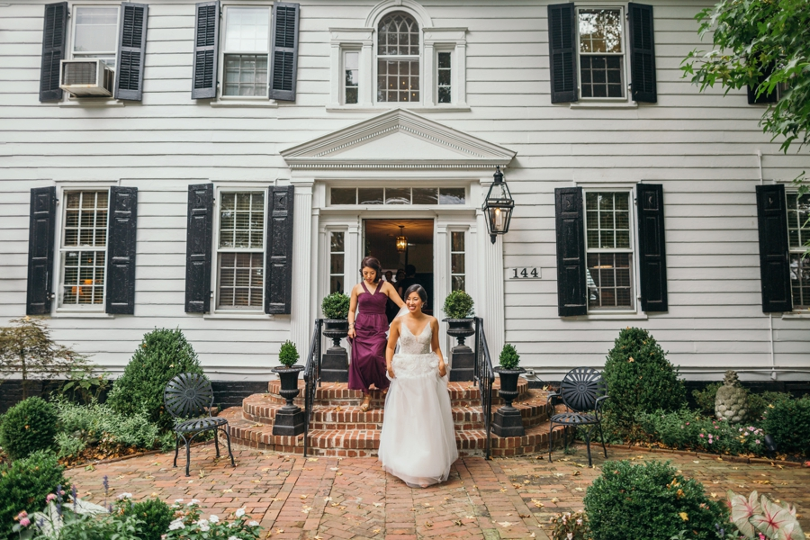 inn-at-fernbrook-farms-wedding-photographers_0036