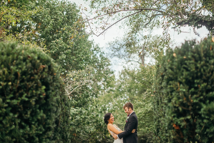 inn-at-fernbrook-farms-wedding-photographers_0045