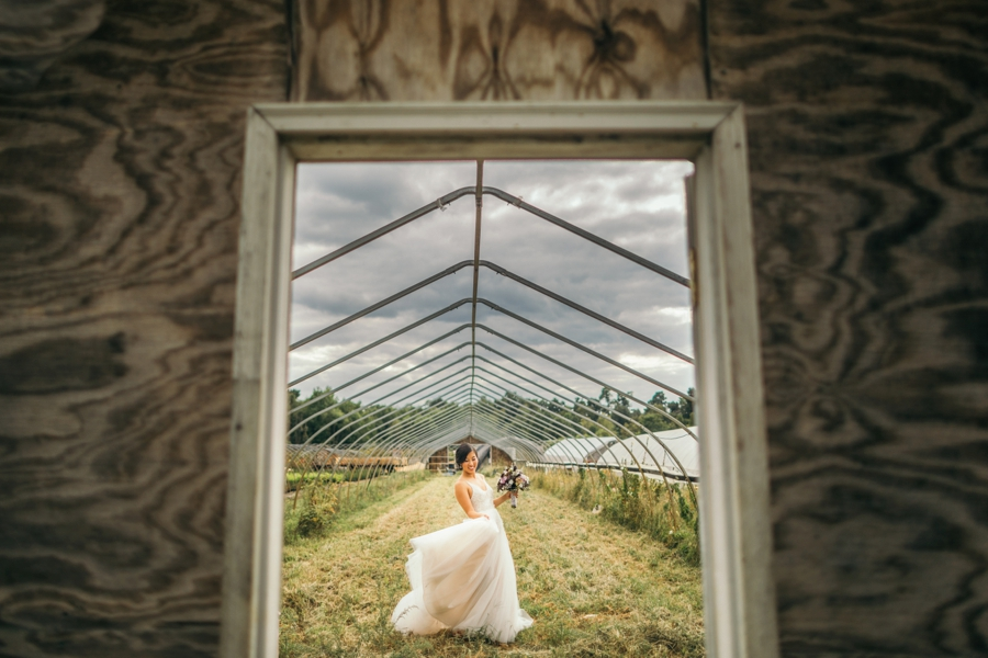 inn-at-fernbrook-farms-wedding-photographers_0053