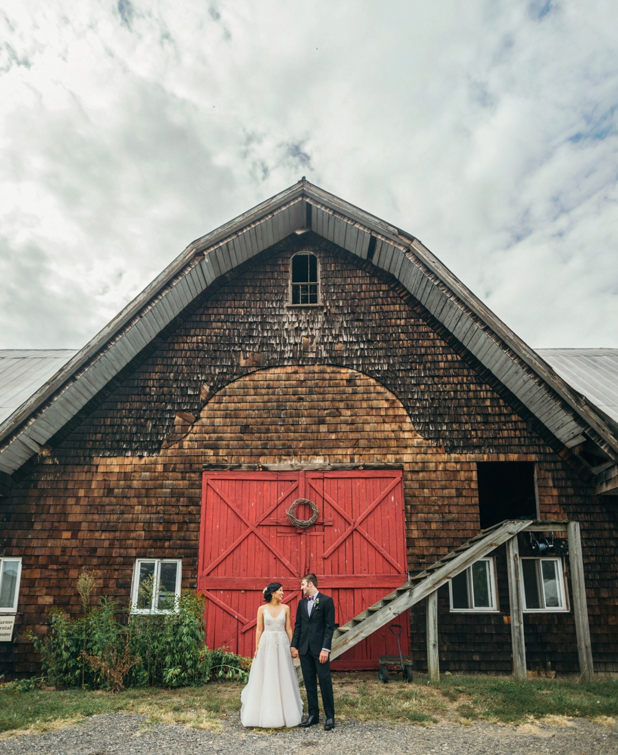 inn-at-fernbrook-farms-wedding-photographers_0064