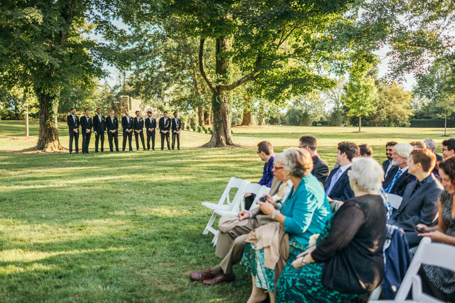 inn-at-fernbrook-farms-wedding-photographers_0071