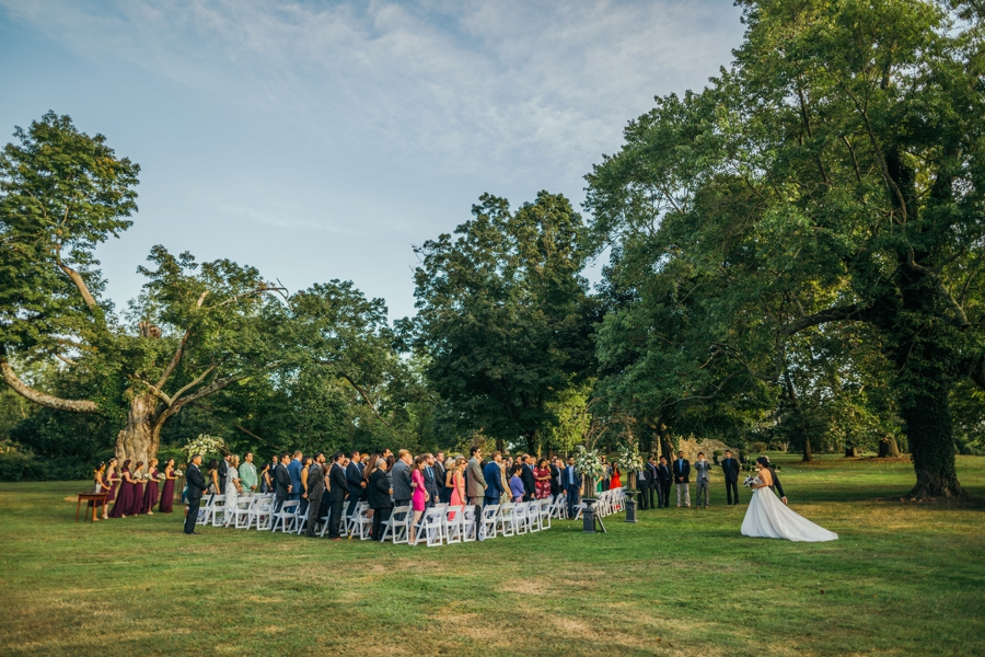 inn-at-fernbrook-farms-wedding-photographers_0072