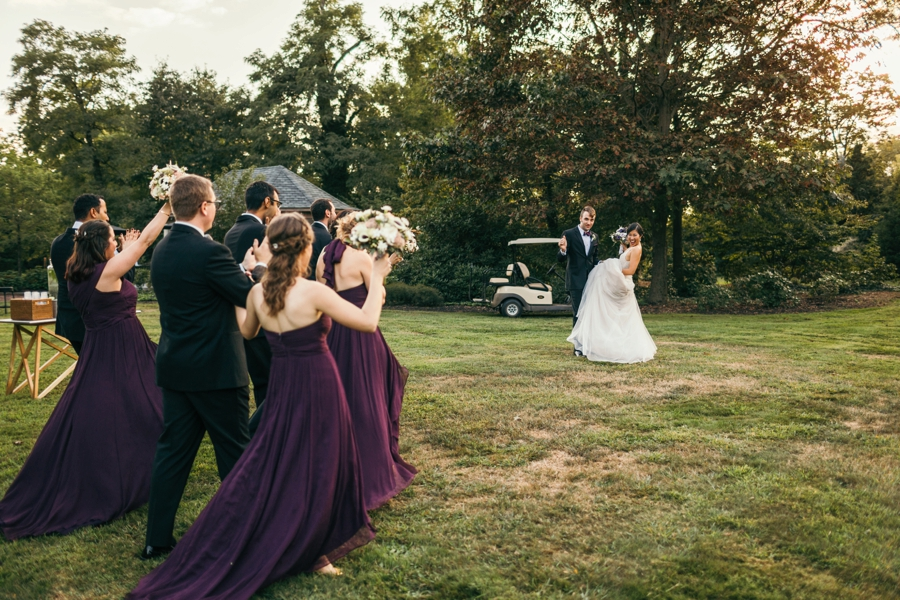 inn-at-fernbrook-farms-wedding-photographers_0083