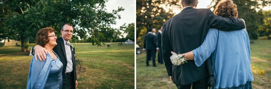 inn-at-fernbrook-farms-wedding-photographers_0084