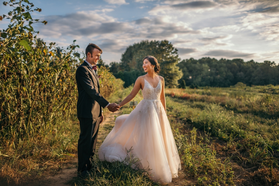inn-at-fernbrook-farms-wedding-photographers_0088