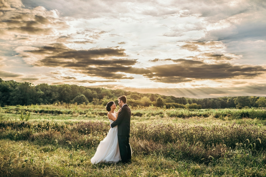 inn-at-fernbrook-farms-wedding-photographers_0091