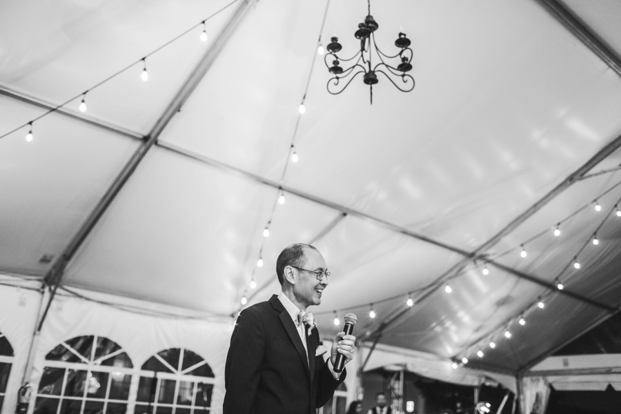 inn-at-fernbrook-farms-wedding-photographers_0103