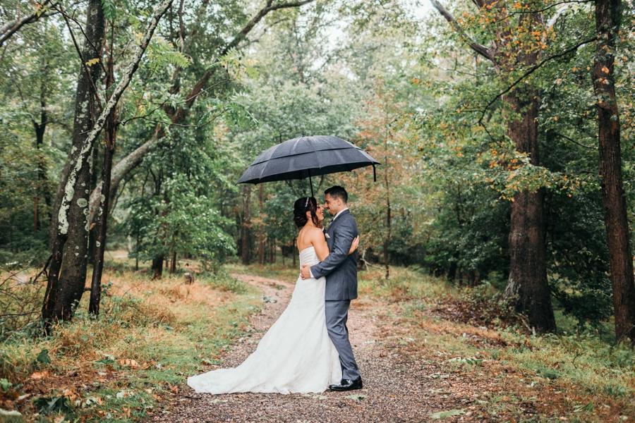 rainy-wedding-in-new-jersey_0001