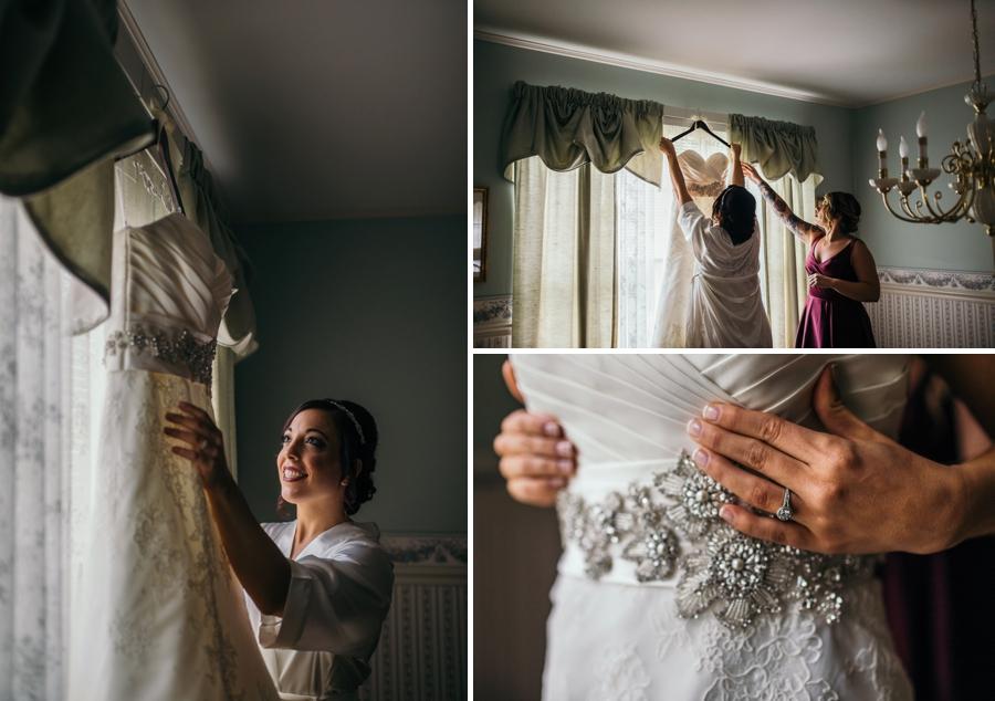 rainy-wedding-in-new-jersey_0021