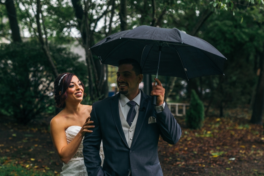 rainy-wedding-in-new-jersey_0026