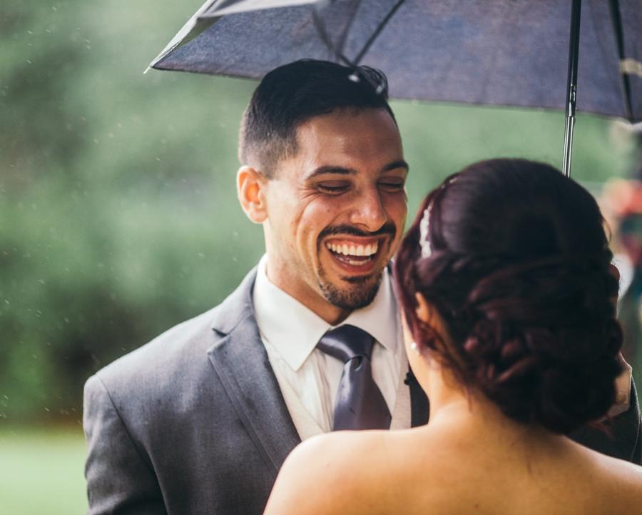 rainy-wedding-in-new-jersey_0027