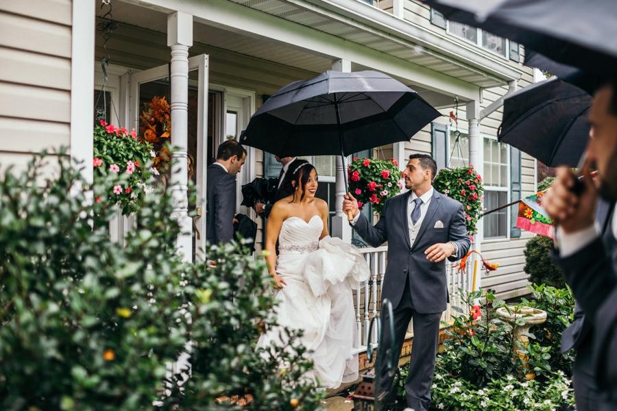 rainy-wedding-in-new-jersey_0034