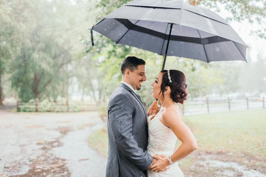 rainy-wedding-in-new-jersey_0043